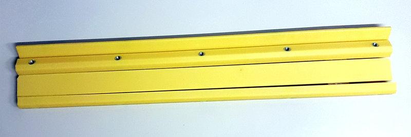 Направляющая (слайдер) на телескопическую рукоять 11888793/11883863/11887915