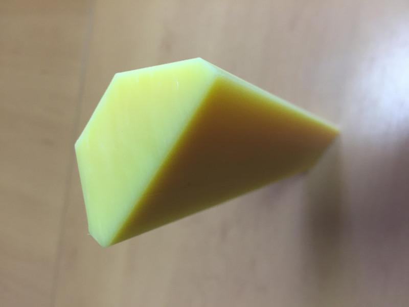 Направляющая (слайдер) на телескопическую рукоять 123/03215