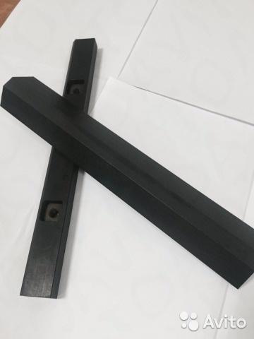 Направляющая (слайдер) на телескопическую рукоять 42N-856-2840/312739615