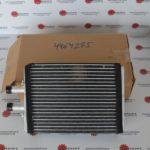 Радиатор отопителя 4464275