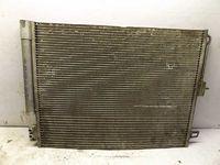 Радиатор 134-03-61511