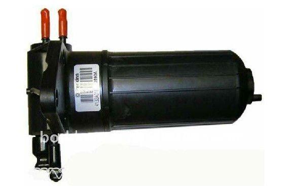 Топливоподкачивающий насос 132A018/ULPK0038/4132A018
