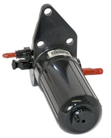 Топливоподкачивающий насос 1R-0793