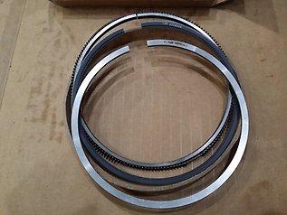 Поршневые кольца STD 4955251/6754-31-2010/4955169/3971297