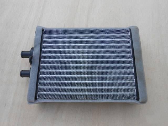 Радиатор отопителя 4469057