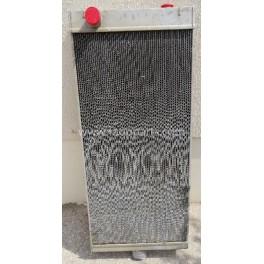 Радиатор 14X-03-35111