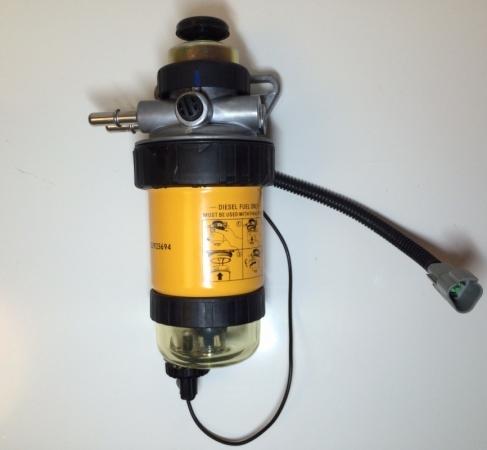Топливоподкачивающий насос 32/925914 или 32/925717