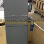 Радиатор 42N-03-11783 фото 1