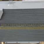 Радиатор 42N-03-11783