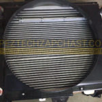 Радиатор 42N-03-11870