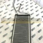 Радиатор отопителя ND116420-7450