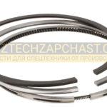 Кольца поршневые стандартные EA8094845/8094845/8093881/EA8094739