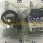 Клапан 702-21-57600/702-21-55600