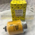 Фильтр топливный 32/925694/32/925915