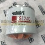 Фильтр топливный 42N-04-11760/FS1240