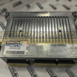 Контроллер 7835-26-2003