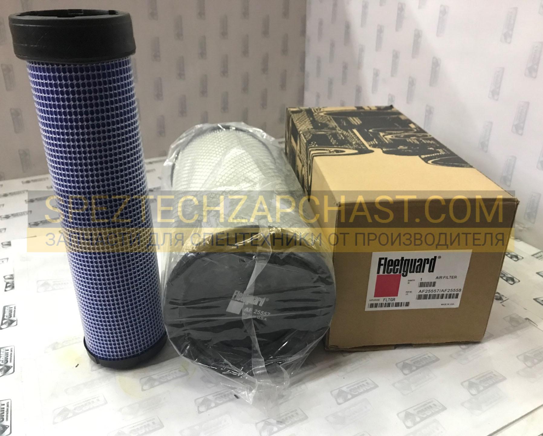 Фильтр воздушный 848101189/11883618/F28/93010