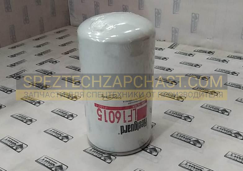 Фильтр масляный LF16015/EA504074043/2992242