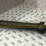 Кардан передний 42N-20-11101/42N-20-11102