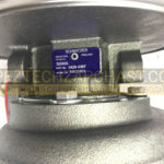 Турбокомпрессор Volvo 04294367/04512234/20896351/21496615