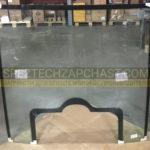 Лобовое стекло 11200910