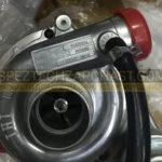 Турбина Комацу YM123945-18010/YM123910-18011/12391018011