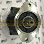 Гидравлический насос 20/911200