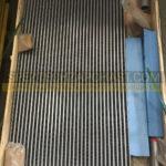 Масляный радиатор XB00001938