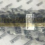 Рулевой наконечник правый ZGAQ-02247/0501-214-796