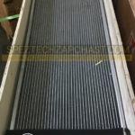 Радиатор водяной 4649913