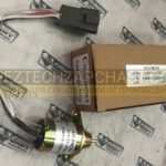 Соленоид остановки двигателя YM119233-77932