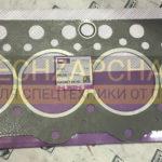 Прокладка головки блока цилиндров 6206-11-1830