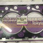 Прокладка головки блока цилиндров 6732-11-1810/6732-11-1150/3283333/3283569/3282999