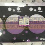 Прокладка головки блока цилиндров 6754-11-1811/4932210