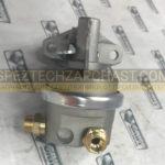 Топливоподкачивающий насос F01/82504