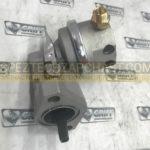 Топливоподкачивающий насос RE66153/RE5456
