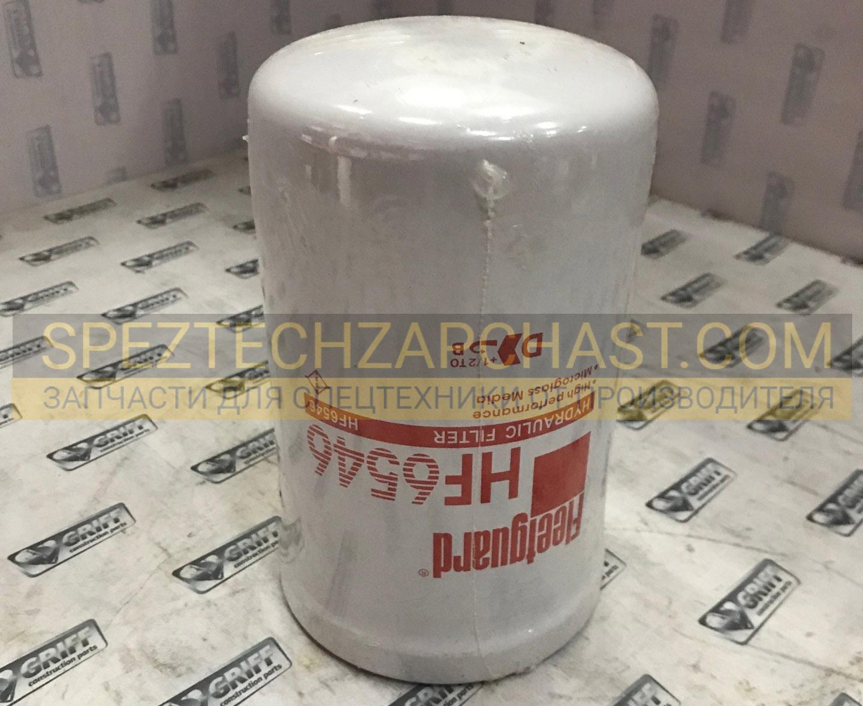 Фильтр гидравлический 11882353
