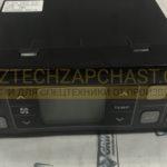 Панель управления отопителем и кондиционером 11Q6-90370