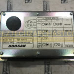 Контроллер 300611-00123