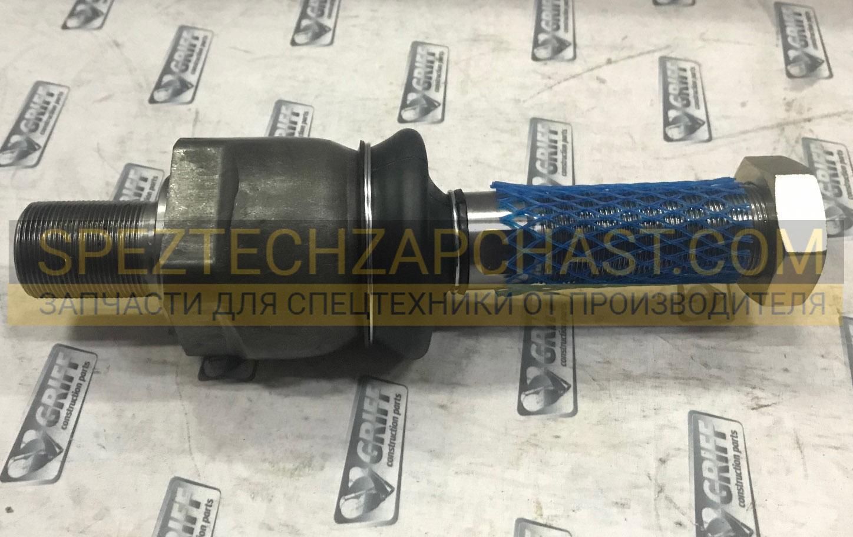 Шарнир рулевой тяги ZGAQ-02244